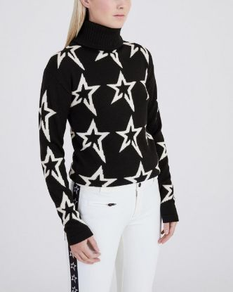 Picture of Star Dust Sweater