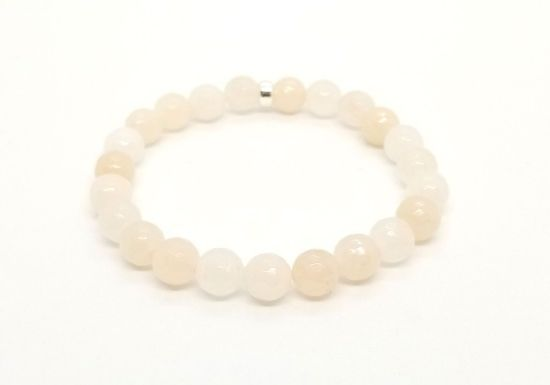 Picture of Pink Aventurine